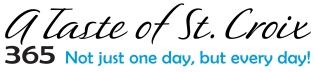 365 Taste Logo