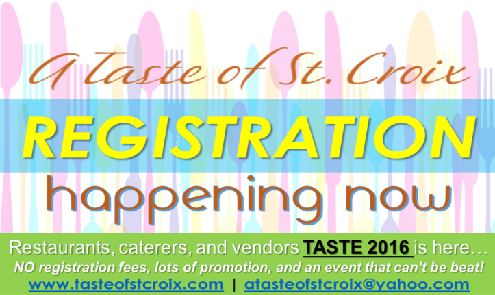 taste reg graphic