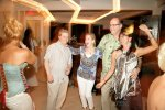 Taste of St. Croix 2009, at the Divi Carina Bay Resort & Casino,