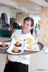 Taste of St. Croix 2010 photo by Sam Dike