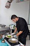 Taste 2011 D&D Studios (111)