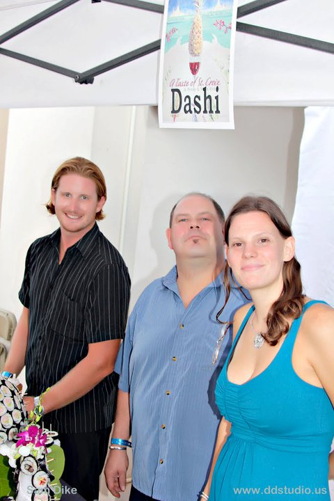 Taste 2011 D&D Studios (170)
