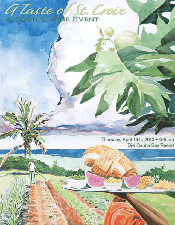 Taste-Poster-2013