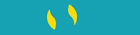 dine-vi-logo